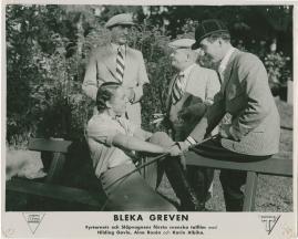 Bleka greven - image 51
