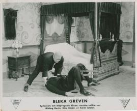 Bleka greven - image 31
