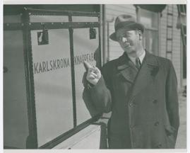 Lyckliga Vestköping - image 5