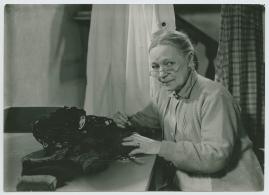 Familjen Andersson - image 29