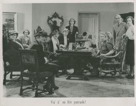 Familjen Andersson - image 2