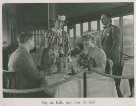 Familjen Andersson - image 95