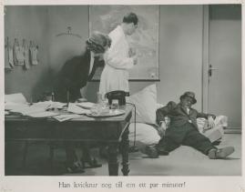Familjen Andersson - image 3