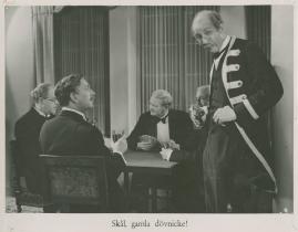 Familjen Andersson - image 96