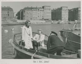 Familjen Andersson - image 54