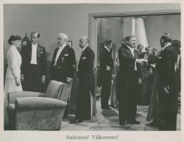 Familjen Andersson - image 32