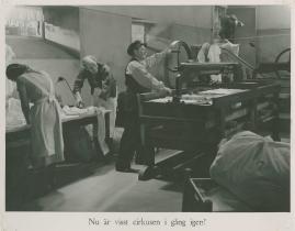 Familjen Andersson - image 73