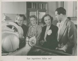 Familjen Andersson - image 100
