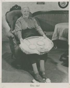 Familjen Andersson - image 76
