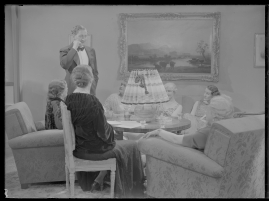 Familjen Andersson - image 60