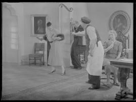 Familjen Andersson - image 108