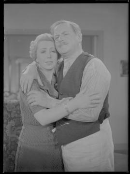 Familjen Andersson - image 13
