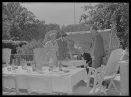 Familjen Andersson - image 84