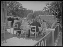 Familjen Andersson - image 19
