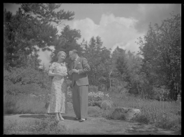 Familjen Andersson - image 153