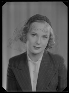 Familjen Andersson - image 51