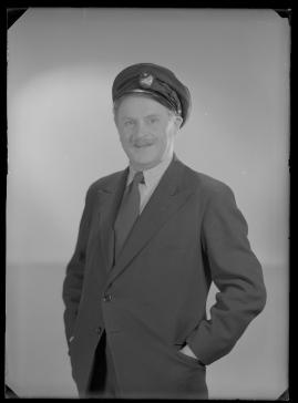 Familjen Andersson - image 92