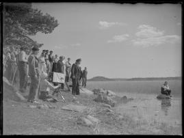 Familjen Andersson - image 71