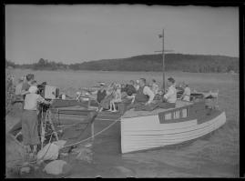 Familjen Andersson - image 125
