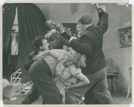 En sjöman går iland - image 54