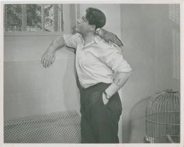 En sjöman går iland - image 40
