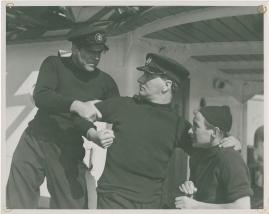 En sjöman går iland - image 31