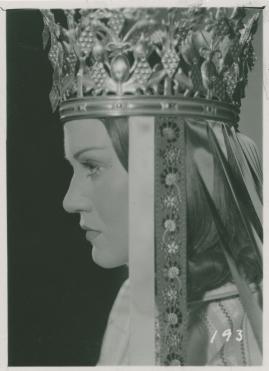 Laila - image 41