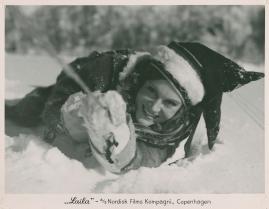 Laila - image 52