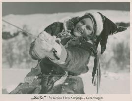 Laila - image 53
