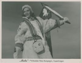 Laila - image 55