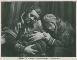 Laila - image 48