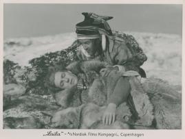 Laila - image 16