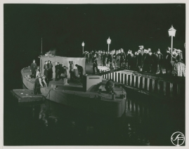 John Ericsson - segraren vid Hampton Roads - image 89