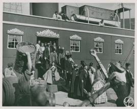 John Ericsson - segraren vid Hampton Roads - image 92