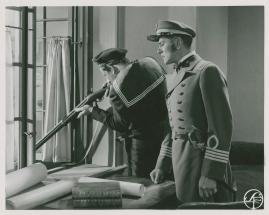 John Ericsson - segraren vid Hampton Roads - image 46