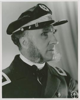 John Ericsson - segraren vid Hampton Roads - image 96