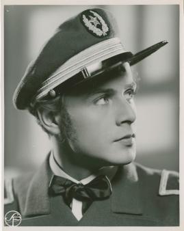 John Ericsson - segraren vid Hampton Roads - image 173