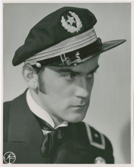 John Ericsson - segraren vid Hampton Roads - image 174
