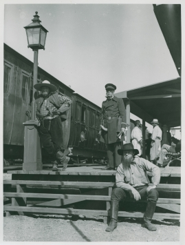 John Ericsson - segraren vid Hampton Roads - image 97
