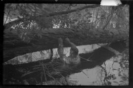 John Ericsson - segraren vid Hampton Roads - image 177
