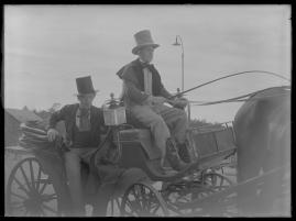 John Ericsson - segraren vid Hampton Roads - image 10