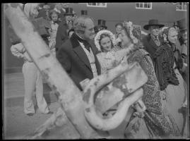 John Ericsson - segraren vid Hampton Roads - image 104