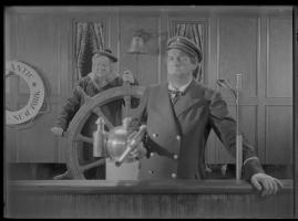 John Ericsson - segraren vid Hampton Roads - image 23