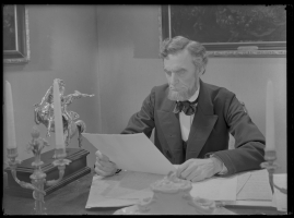 John Ericsson - segraren vid Hampton Roads - image 110