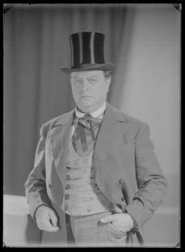 John Ericsson - segraren vid Hampton Roads - image 81