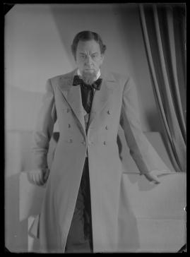 John Ericsson - segraren vid Hampton Roads - image 193