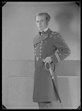 John Ericsson - segraren vid Hampton Roads - image 194