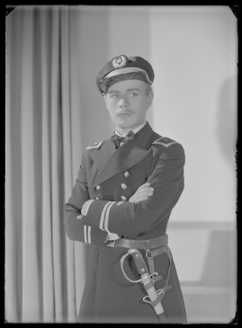 John Ericsson - segraren vid Hampton Roads - image 39