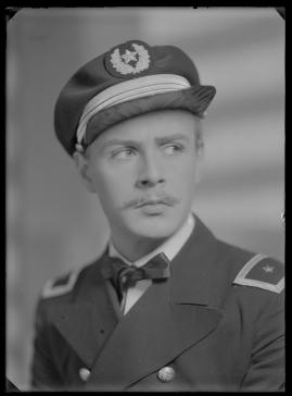 John Ericsson - segraren vid Hampton Roads - image 157