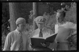 John Ericsson - segraren vid Hampton Roads - image 158